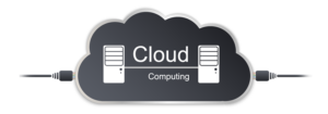 cloud-hosting-02